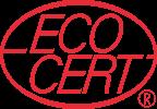 Logo-Certif-Ecocert